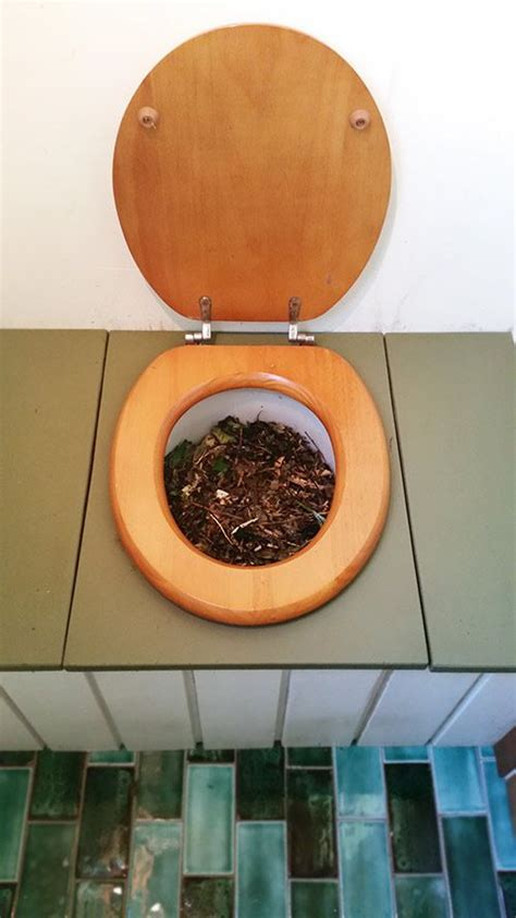 Composting Toilet How To Build by Build Composting Toilet Woodworking Projects Plans