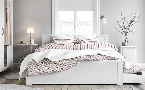 schlafzimmer set 140x200 ikea bedroom ideas explore our bedroom ideas
