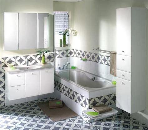 salle de bain accessoires et meubles de salle de bain carrelage