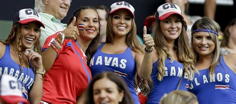 world cup 2018 could costa rica win it q costa rica
