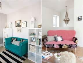 polster für sofa design f 252 r kleine wohnzimmer inspirierende