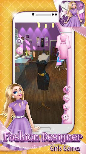 play fashion design maker games download fashion designer girls games for pc