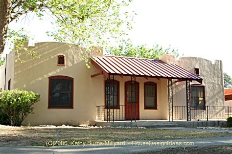 style of home adobe house design ideas different adobe house design pictures