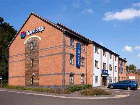travelodge kidderminster england bewertungen fotos