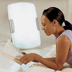 simulator verilux happylight deluxe best light