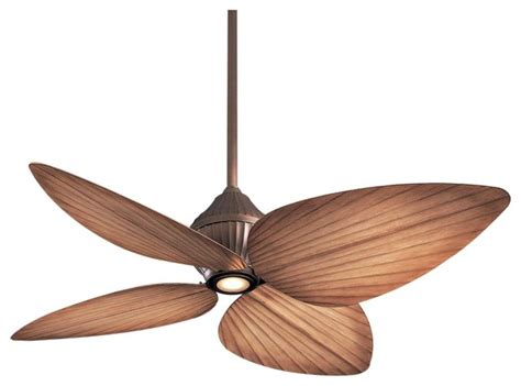 unique celing fans the best choice of ceiling fan for modern and classic
