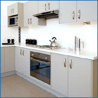 kitchen designs adelaide kitchen design in adelaide wallspan kitchens