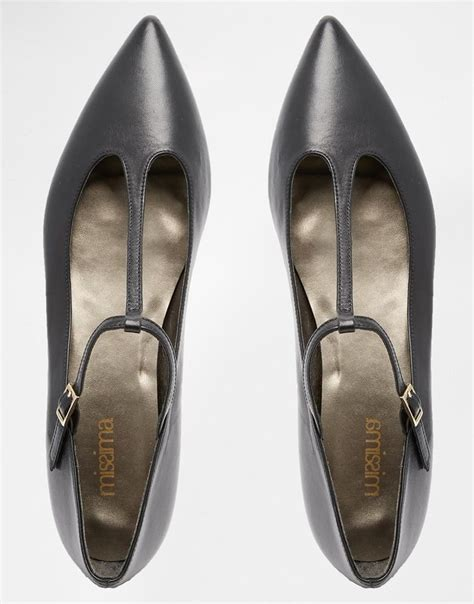 t bar flat shoes the world s catalog of ideas