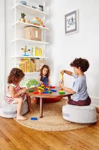 Living Spaces Bedroom Furniture top 25 best play corner ideas on pinterest kids play
