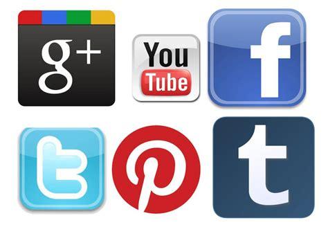 social media icons newhairstylesformen2014 com social media icons newhairstylesformen2014 com