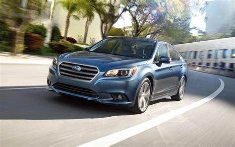 Pa Subaru Dealers by Reedman Toll Subaru Of Downingtown New Subaru Dealership