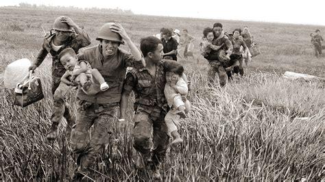 vietnam war the vietnam war the weight of memory pbs hawai i