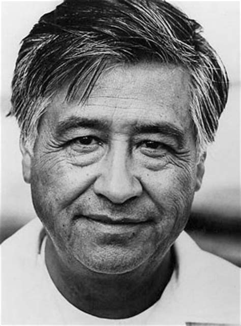 cesar chavez la bloga ch 225 vez on faith leader s quotes inspire in more