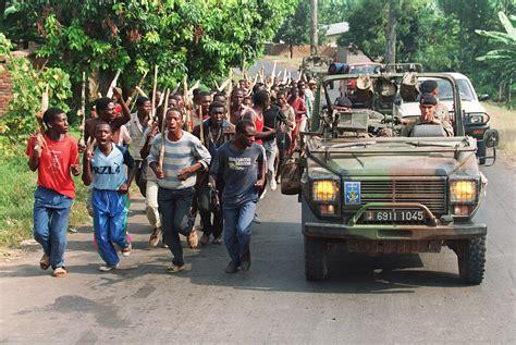 un jobs rwanda revisiting france s role in rwanda s genocide