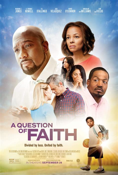 a question of faith 2017 details and credits metacritic