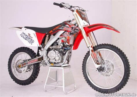 Cross Motorrad Forum by Xz250r 4 Suche Ein Cross Motorrad Motorrad Sport Und