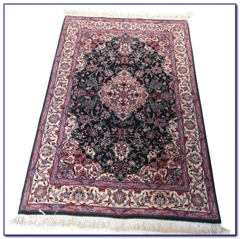 rubber backed bathroom rugs bathroom rugs with rubber backing castle hill naples 100