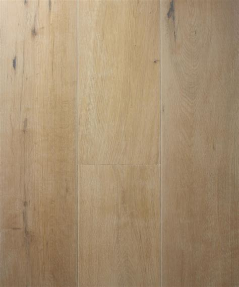 Oak Wood Flooring White Oak Flooring Wide Plank Quartersawn White Oak
