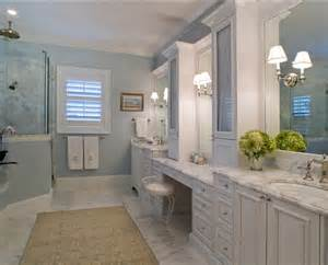 benjamin moore bathroom paint ideas interior design ideas home bunch interior design ideas