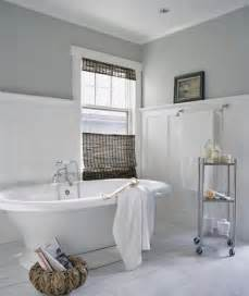 antique bathrooms designs dom klasi芻na kada