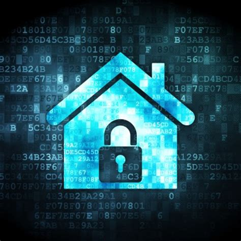 home security systems island i tech security