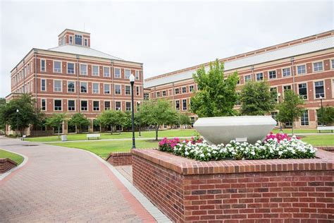 Fsu Mba Courses by Top 25 Mba Programs Degreequery