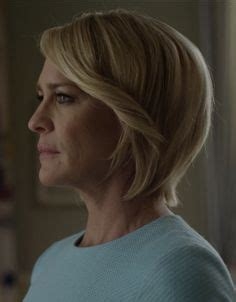 progression of robin wrights hair in house of cards megyn kelly reveals the details of her top secret diet in