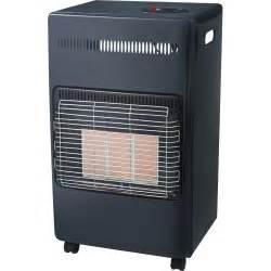 radiateur soufflant chauffage d appoint radiateur bain d