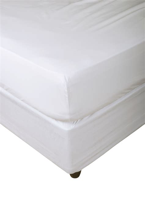 cooling sheets for bed moisture wicking cooling fitted sheet wicked sheets
