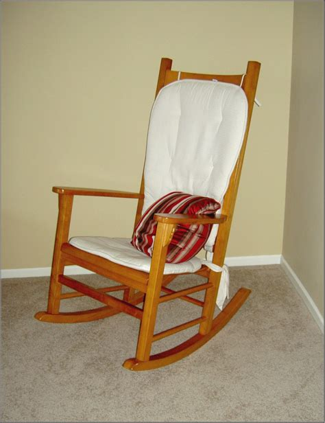 wooden baby chair singapore baby rocking chair singapore chairs home design ideas