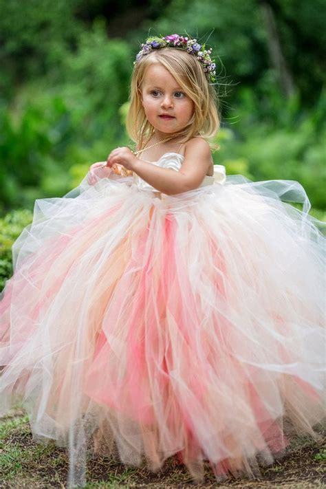 design your own tutu baby tutu dress custom design your own tutu dress