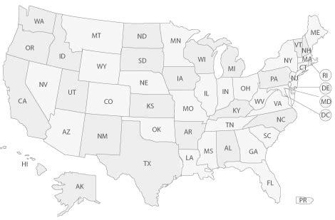 zip code for lincoln california lincoln county zip codes corona zip codes wiring diagram