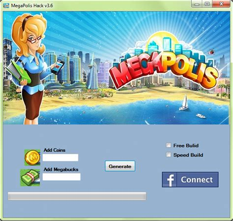 game megapolis mod cho android new games extensions megapolis hack v3 6 facebook