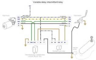 windshield wipers wiring diagram afi windshield get free image about wiring diagram