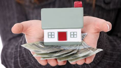 loans to flip houses how to get a loan to flip houses in 4 steps