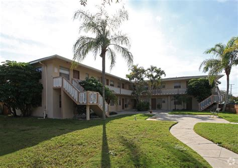 3 bedroom apartments in boynton beach ocean east apartments rentals boynton beach fl apartments com