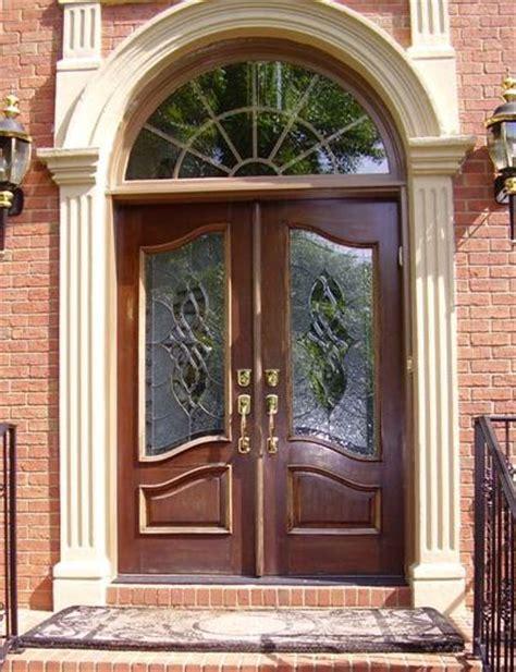 Exterior Doors Atlanta Exterior Doors Atlanta Exterior Doors Atlanta Entry