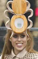 Princess Beatrice Hat Meme - best and most important internet memes of 2011 blog