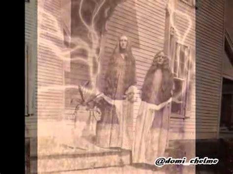 fotos antiguas tenebrosas fotos antiguas extra 241 as y tenebrosas youtube