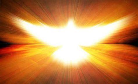 el espiritu santo animador de las comunidades sant 237 sima trinidad un solo dios en tres personas