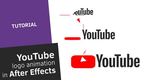 tutorial after effects logo animation logo animation after effects tutorial 28 images how to