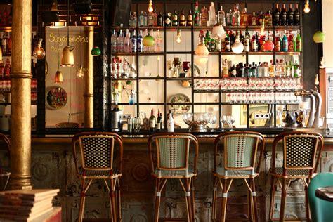 best tapas in el born pubs cafes and restaurants in el born