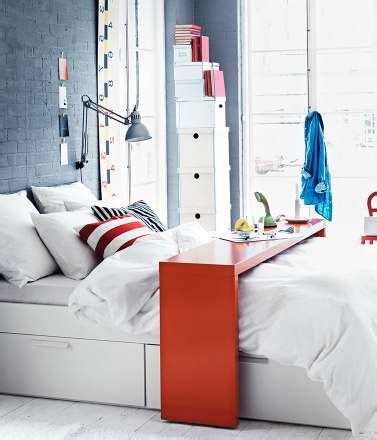 ikea commercial bedroom best 10 over the bed table ideas on pinterest laptop