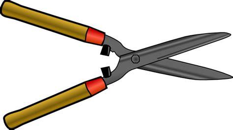 garden tools clip garden tools clip clipart best cliparts co