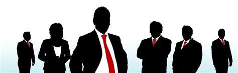 Job Resume Experience by Executives Resume Writers Metro Resumes
