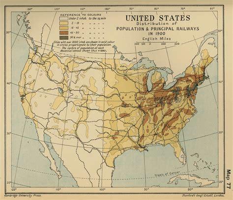 united states map history united states historical maps united states genealogy