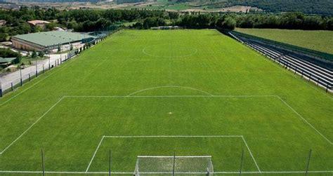 Astro Turf by Campo Da Calcio Stadio Norcia Perugia Centro Sportivo