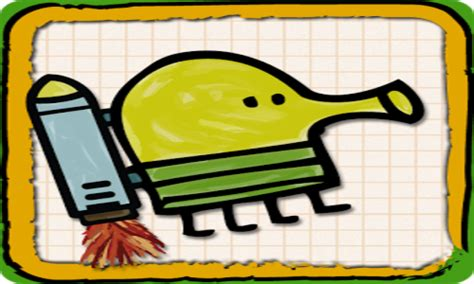doodle jump computer doodle jump for pc windows7 8 mac smartphone androidbean