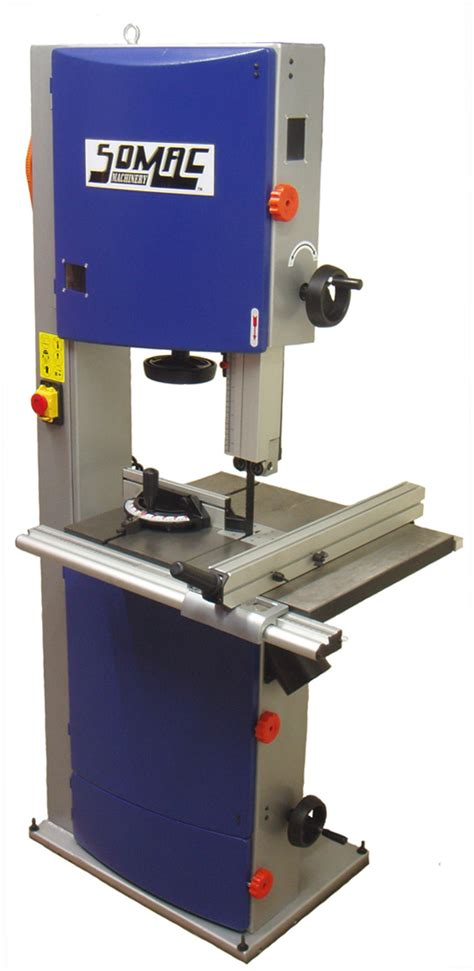 woodwork machinery auctions uk woodworking machinery auctions uk
