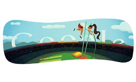 doodlebug pole doodle celebrates 2012 pole vault